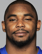 Ahmad Bradshaw photo