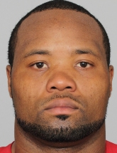 Ahmad Brooks 55 photo