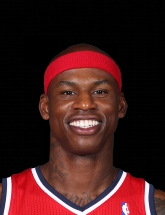 Al Harrington photo