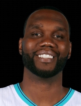 Al Jefferson photo