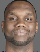 Al Jefferson Rumors & Injury Update