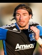Alan Gordon photo