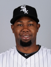 Alejandro De Aza photo