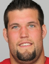 Alex Boone photo
