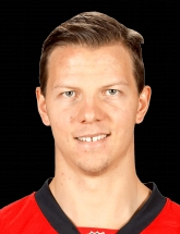 Alex Chiasson photo