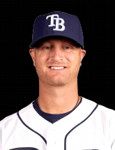 Alex Cobb photo