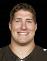 Alex Mack photo