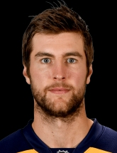 Alex Pietrangelo photo