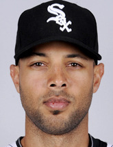 Alex Rios Rumors & Injury Update