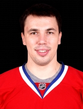 Alexei Emelin 74 photo
