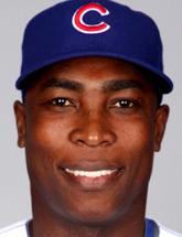 Alfonso Soriano photo