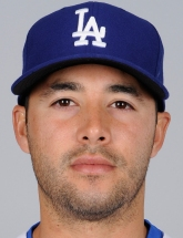 Andre Ethier 16 photo