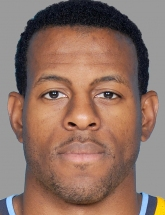 Andre Iguodala 9 photo