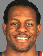 Andre Iguodala photo