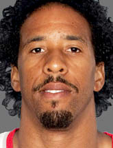 Andre Miller Rumors & Injury Update