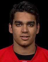 Andreas Athanasiou photo