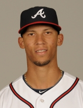 Andrelton Simmons 2 photo