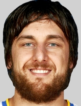 Andrew Bogut photo