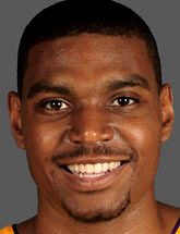 Andrew Bynum photo