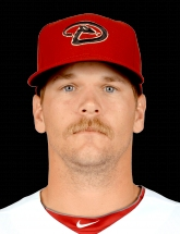 Andrew Chafin 39 photo