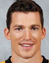 Andrew Ference photo
