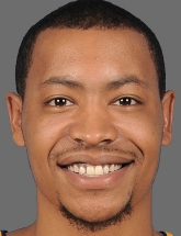 Andrew Goudelock 0 photo