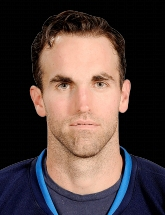 Andrew Ladd 16 photo