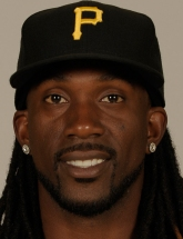Andrew McCutchen 22 photo