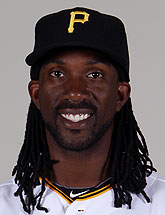Andrew McCutchen Rumors & Injury Update