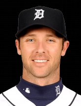 Andrew Romine 17 photo