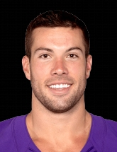 Andrew Sendejo 42 photo