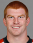Andy Dalton 14 photo