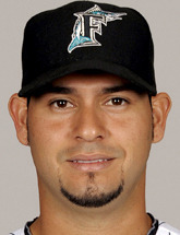 Anibal Sanchez photo