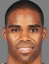 Antawn Jamison photo