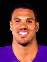 Anthony Barr 55 photo