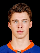 Anthony Beauvillier photo