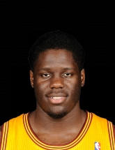 Anthony Bennett 15 photo