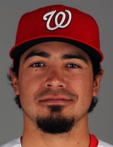 Anthony Rendon photo