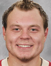 Anton Khudobin 35 photo