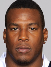 Antonio Gates photo