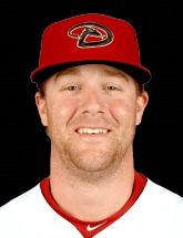 Archie Bradley photo