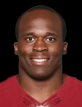 Arie Kouandjio 60 photo