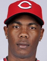 Aroldis Chapman Rumors & Injury Update