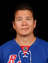 Arron Asham photo