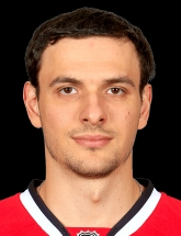 Artem Anisimov photo