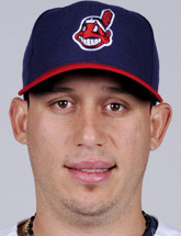 Asdrubal Cabrera photo