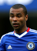 Ashley Cole photo