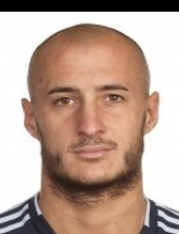 Aurelien Collin photo