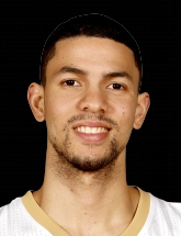 Austin Rivers 25 photo