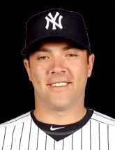 Austin Romine 7 photo